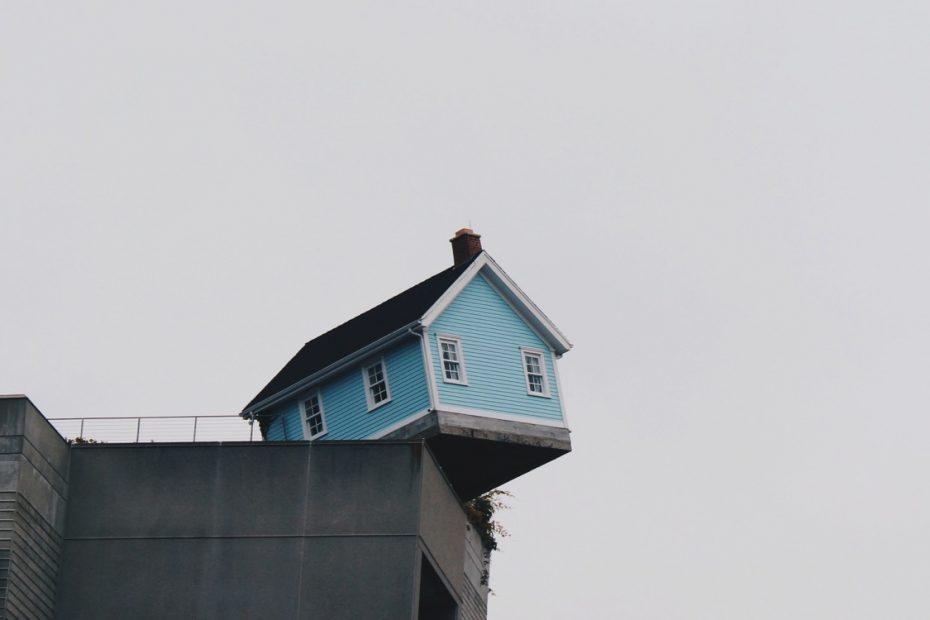 Kupno mieszkania - 30 rzeczy, na które musisz zwrócić uwagę oglądając mieszkanie
