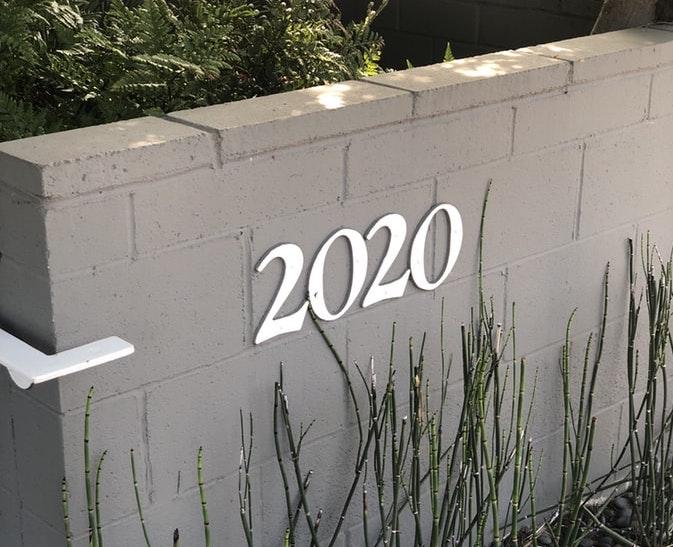 Dlaczego ceny nieruchomości w 2020 mogą wciąż rosnąć?