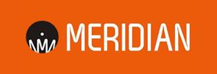 Eksperci kredytowi Meridian
