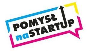 Laureat konkursu mam pomysł na startup