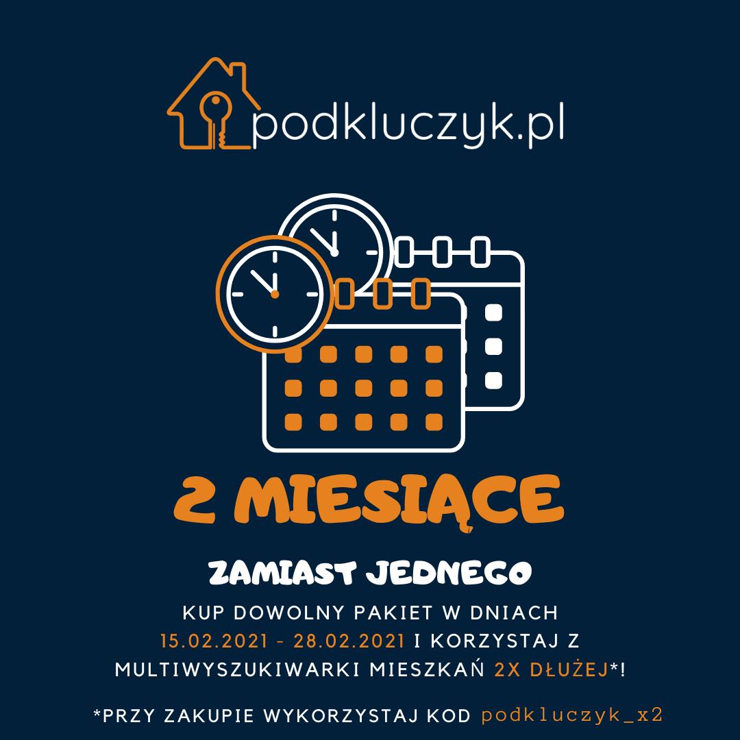 2-miesiace