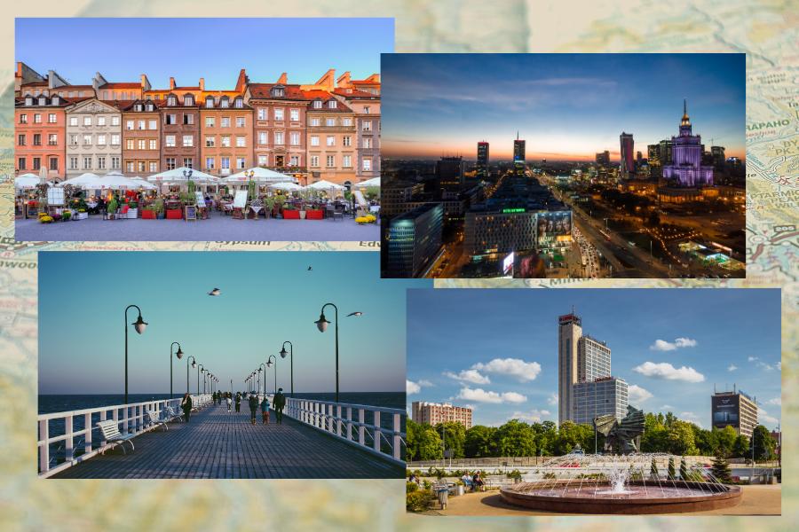 gdzie szukać nieruchomości - ogloszenia z calej polski; więcej niż wyszukiwarka mieszkań; moniter